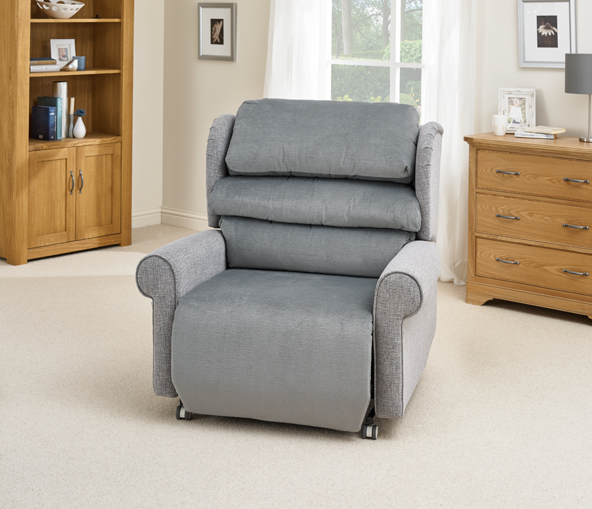 bariatric-riser-recliner-chair-1