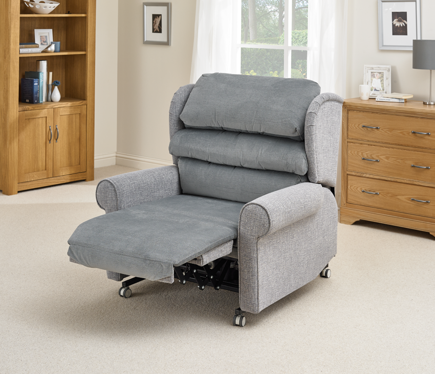 bariatric-riser-recliner-chair-2