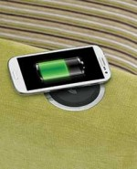 samsung-aircharge-acc