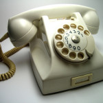 oma-s-old-telephone-1424523