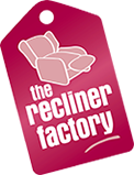 The Recliner Factory