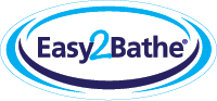 Easy 2 Bathe logo