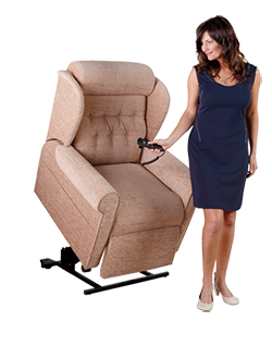 electric recliner chairs for the elderly. Cheap Riser Recliner Chairs \u0026 Orthopedic Electric Recliners | The Factory For Elderly A