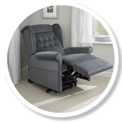 Mobility Chair Features Explained