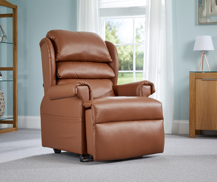 Capri-Leather-Riser-Recliner-Chair-4
