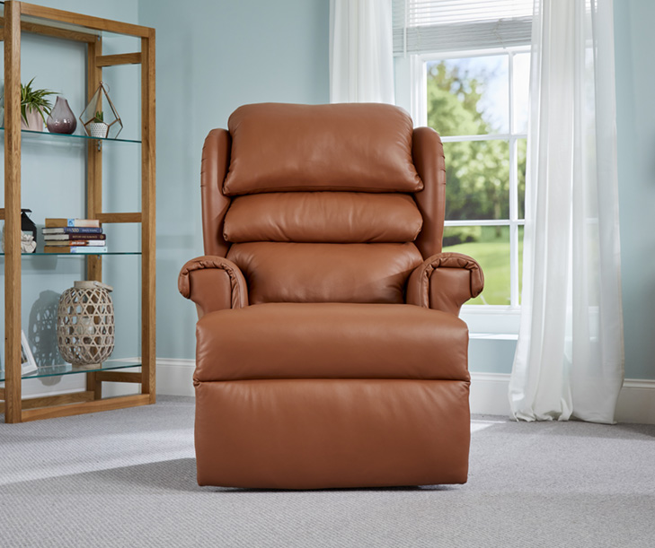 Capri-Leather-Riser-Recliner-Chair-5