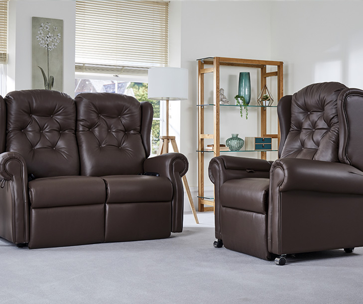 Malvern+Electric-Riser-Recliner-Chair-Sofa