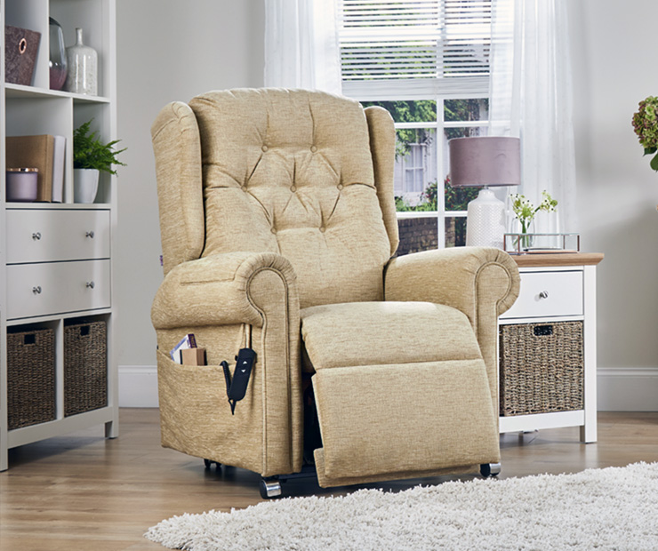 Malvern+Electric-Riser-Recliner-Chair3