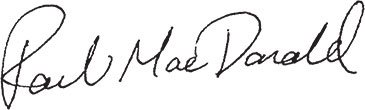 Paul-MacDonald-signature_best