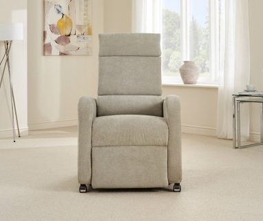 The Ferrara Riser Recliner Chair
