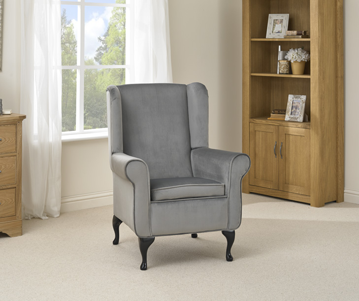 Fireside-Chair-For-Elderly2