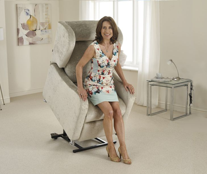 Palermo-Mobility-Riser-Recliner-Chair1