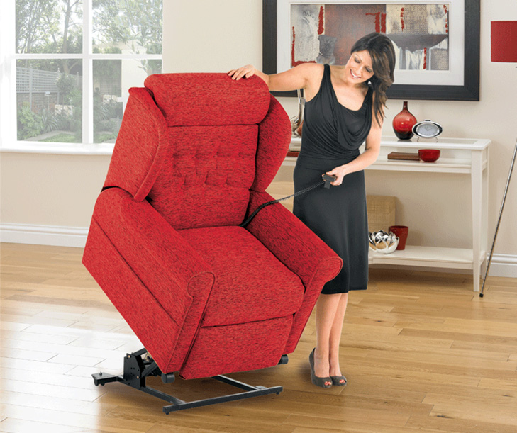 Sorrento-Riser-Recliner-Chair