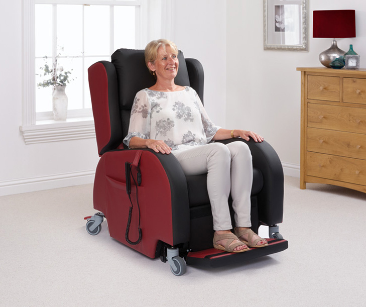 Waterproof-Portable-Care-Home-Chair1