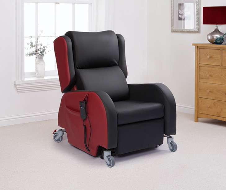 Waterproof-Portable-Care-Home-Chair2
