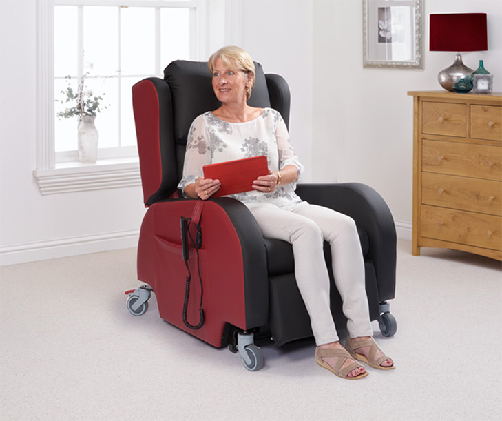 Waterproof-Portable-Care-Home-Chair3