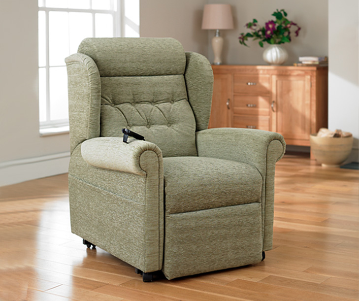Windsor-Electric-Riser-Recliner-Chair3