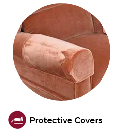 riser-recliner-arm-chair-covers
