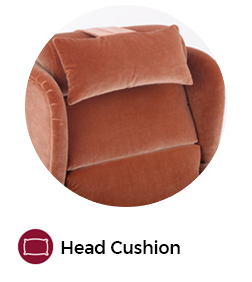 riser-recliner-chair-head-cushion