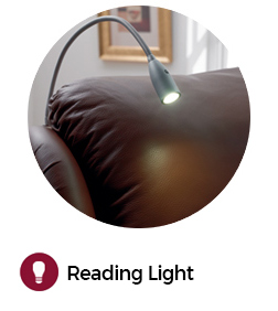 riser-recliner-chair-reading-light