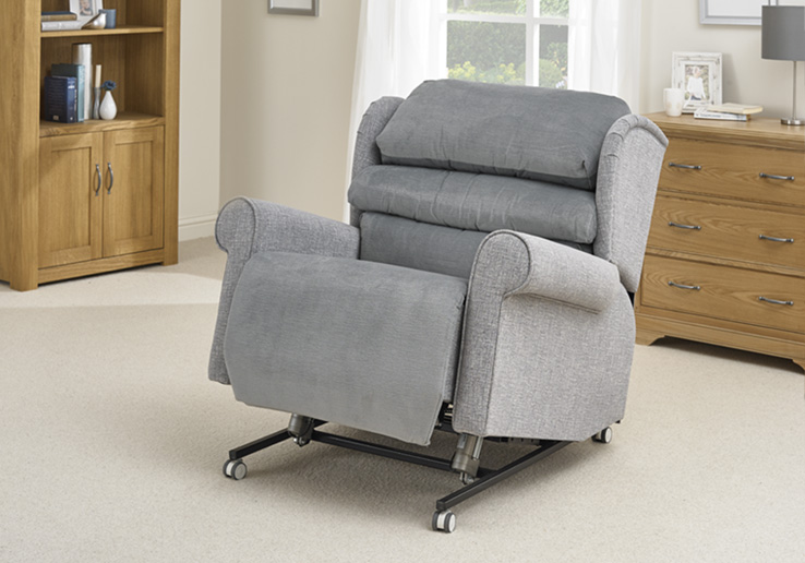 bariatric-big-person-recliner-chair4