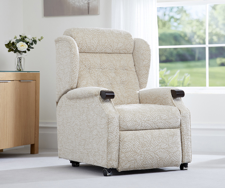 Kenilworth-Riser-Recliner-Chair