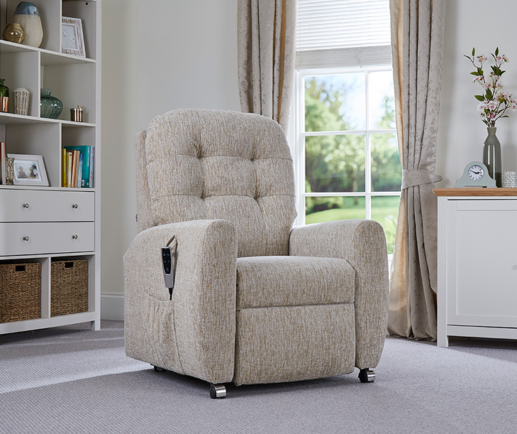 Parma-Riser-Recliner-Chair-No-Model