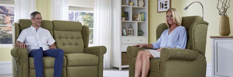 benefits-of-rise-and-recliner-chairs